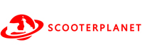 Scooterplanet